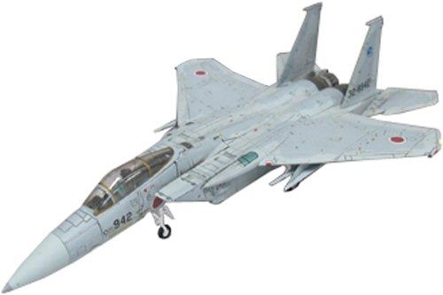技MIX AC14 空自 F15J 岐阜形態2型