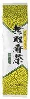 ムソー 無双番茶 450g (徳用) ×8セット