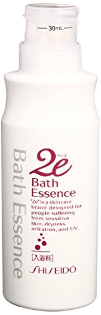 セグメント上記の頭と肩細菌2E(ドウ-エ)入浴料