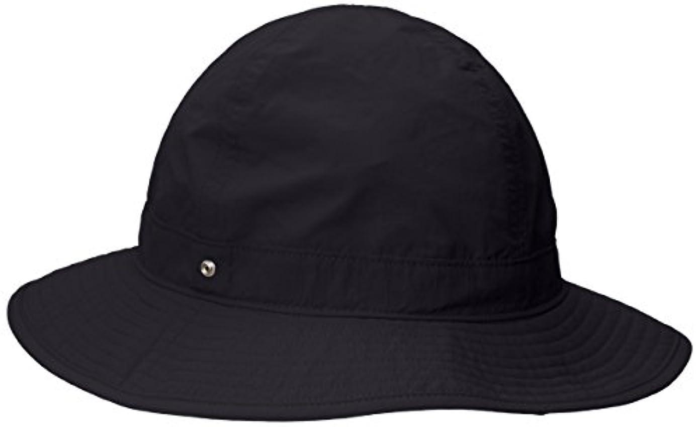 エジプト人忘れるフィード[ザ?ノース?フェイス] ジャーニーズハット Journeys Hat