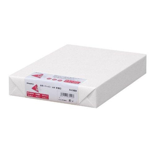[해외]Nagatoya 컬러 종이 B4 중 두께 입 500 매 팩/Nagatoya Color Paper B4 Medium Thickness 500 Pack
