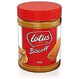 Lotus Biscoff Smooth Spread, 400 g