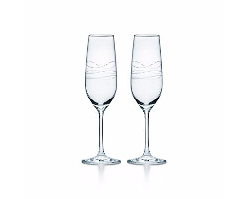 カデンツ シャンパン グラス セット