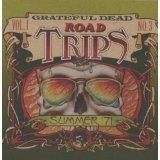 Road Trips: Vol.1 No.3: Summer '71