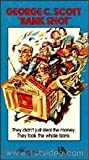 Bank Shot [VHS] [Import]