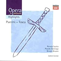 Tosca (Highlights)
