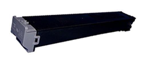 officeネット MX-3611F 対応 リサイクルトナーカートリッジ ブラック シャープ用