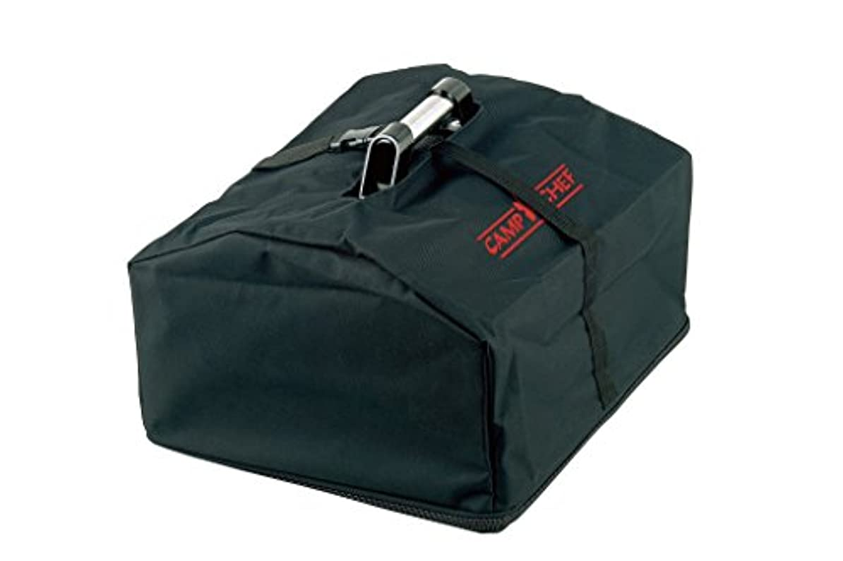 相対性理論ロータリー棚バーベキューボックス用キャリーバッグ