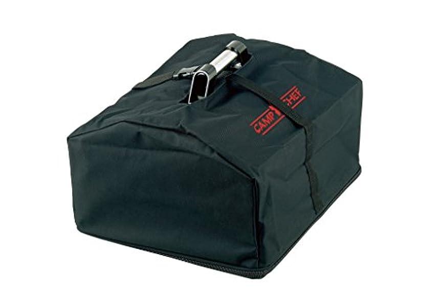 南極ファンド小人バーベキューボックス用キャリーバッグ