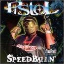 Speed Ballin