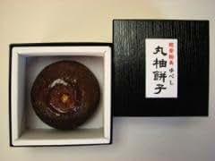 柚餅子総本家中浦屋 丸柚餅子 中1入 | 和菓子 通販
