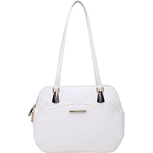 (エスダブリューグローバル) SW Global レディース バッグ ショルダーバッグ Ansel Shoulder Bag 並行輸入品