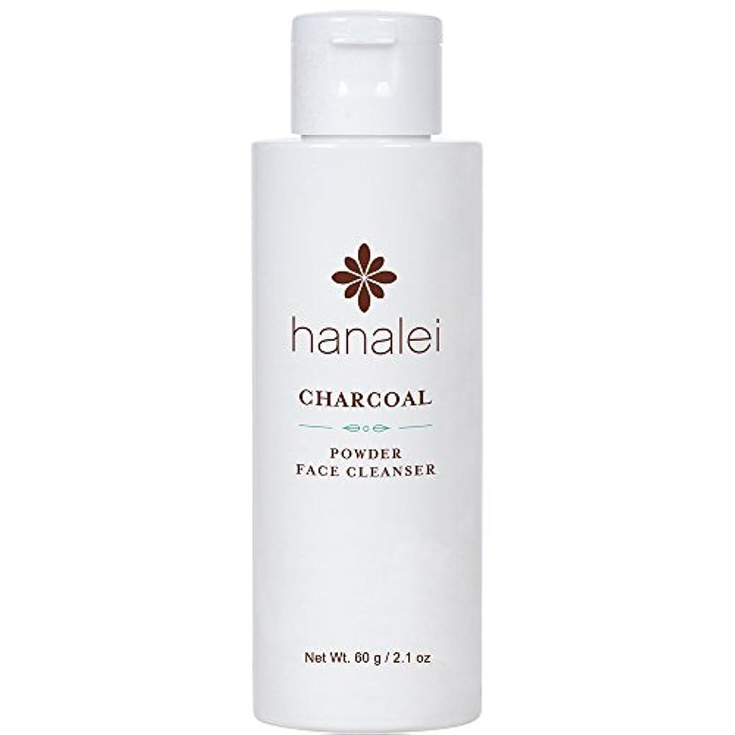 ハント指導する味方Hanalei (ハナレイ)パパイヤ酵素洗顔料 1g x 14 パック(Papaya Enzyme Powder Facial Cleanser Travel Set - 14 pack)