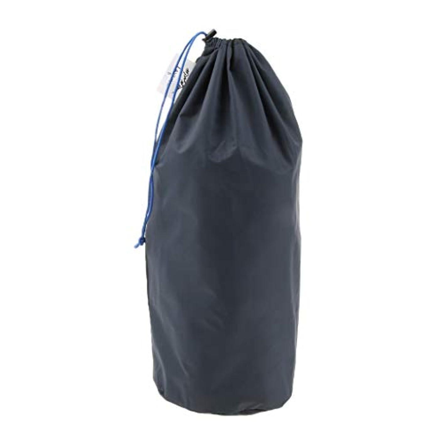かわいらしいアーティキュレーション次T TOOYFUL ドローストリングバッグ 防水 収納バッグ キャンプ 巾着ポーチ 旅行 カヌー サーフィン 全5サイズ