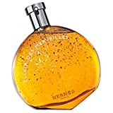 Elixir des Merveilles (エリキサーデ マーベルス)3.3 oz (100ml) EDP Spray by Hermes for Women