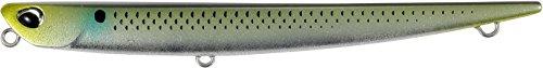 DUO(デュオ) ペンシルベイト ベイルーフ マニック95 95mm 8g 銀箔イナッコ CCCZ083 ルアー