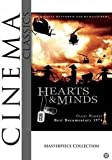 Hearts and Minds (1974) ( Hearts & Minds ) [ NON-USA FORMAT, PAL, Reg.0 Import - Netherlands ] by Georges Bidault
