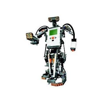 レゴ (LEGO) マインドストーム NXT