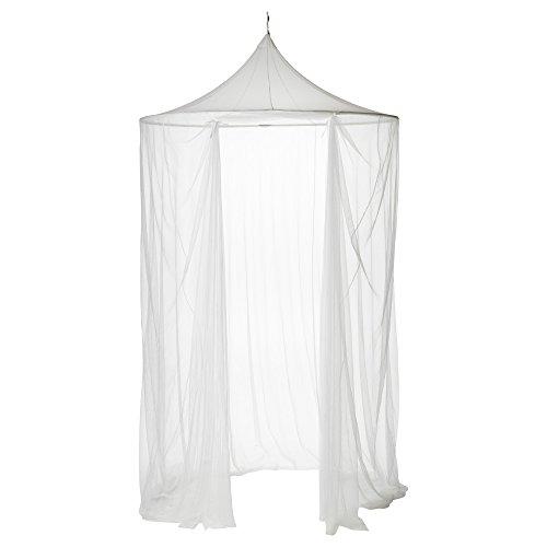 RoomClip商品情報 - SOLIG ネット ホワイト アソートカラー 60184831 イケア IKEA
