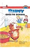 Fluffy Goes to School (Hello Reader! Level 3)