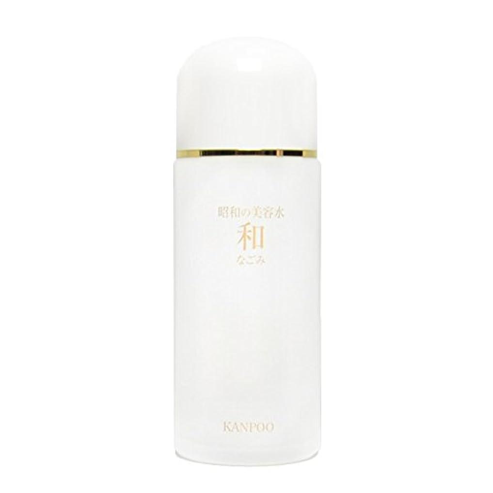 祭りシャッフル役割潤いコンディショニング美容水 和(なごみ) [化粧水]