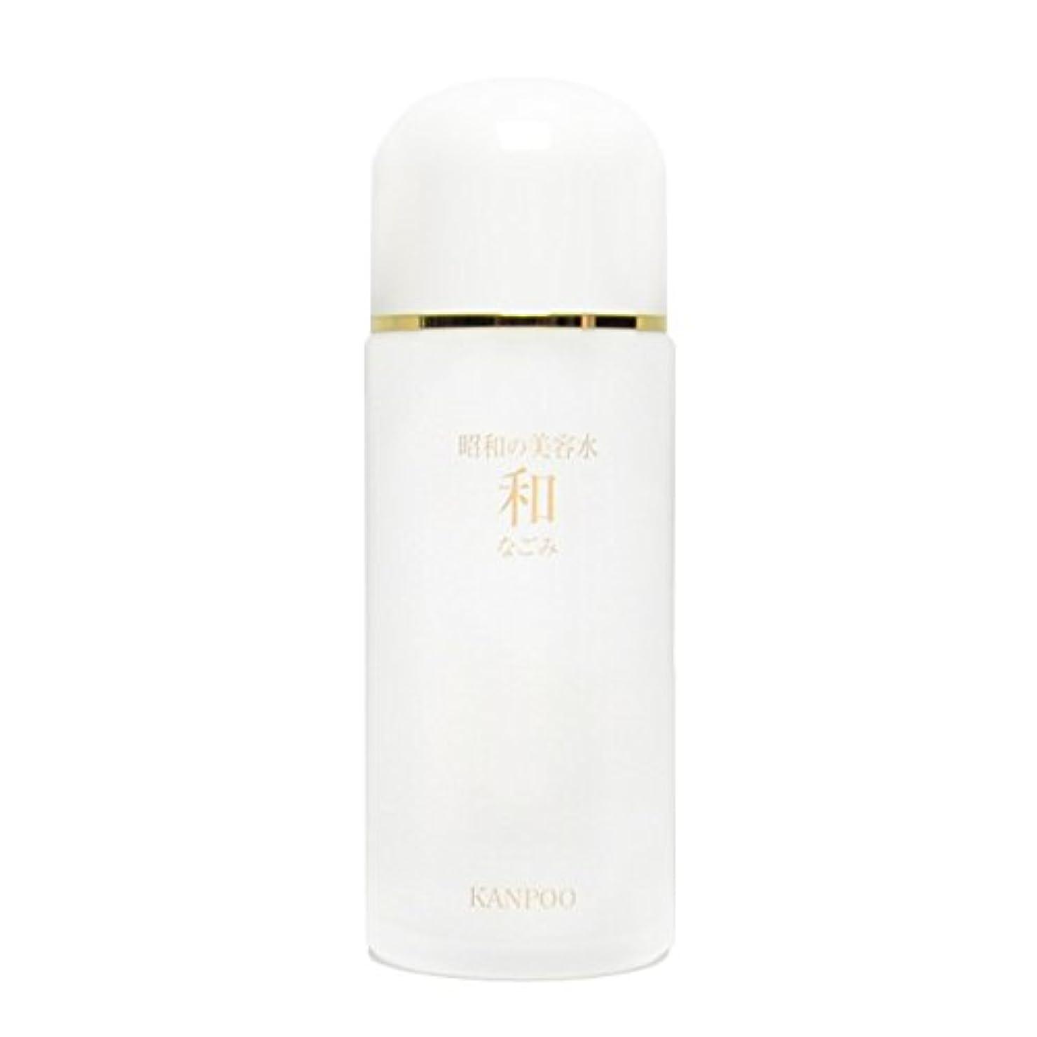 マーキー額期限切れ潤いコンディショニング美容水 和(なごみ) [化粧水]