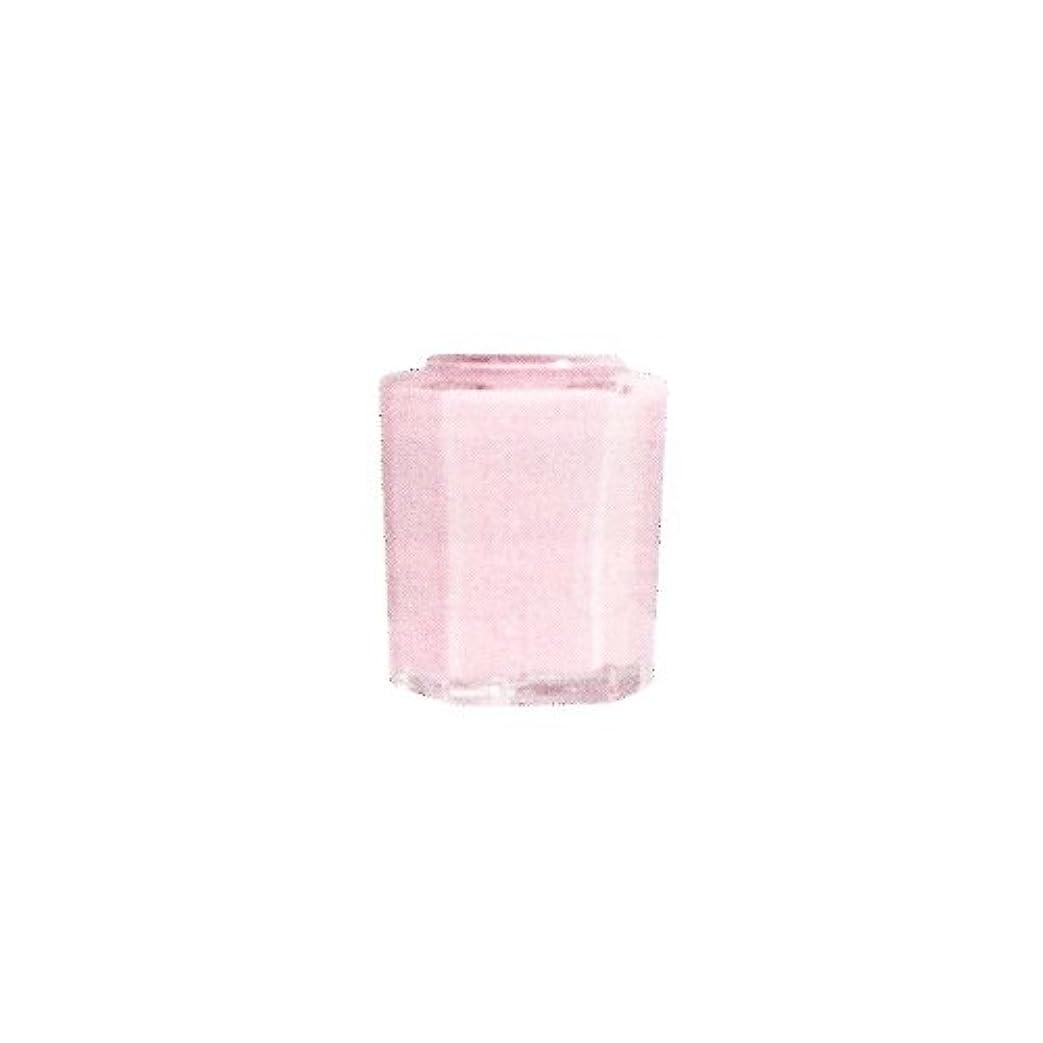特別なストラップ体SHAREYDVA カラー15ml No.25 ベビーピンク