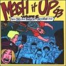 Vol. 3-Mash It Up