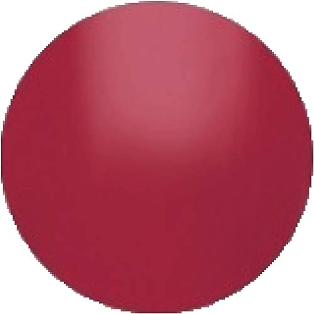 感心する経験者持続するEntity One Color Couture Gel Polish - Sole Sensation - 0.5oz / 15ml