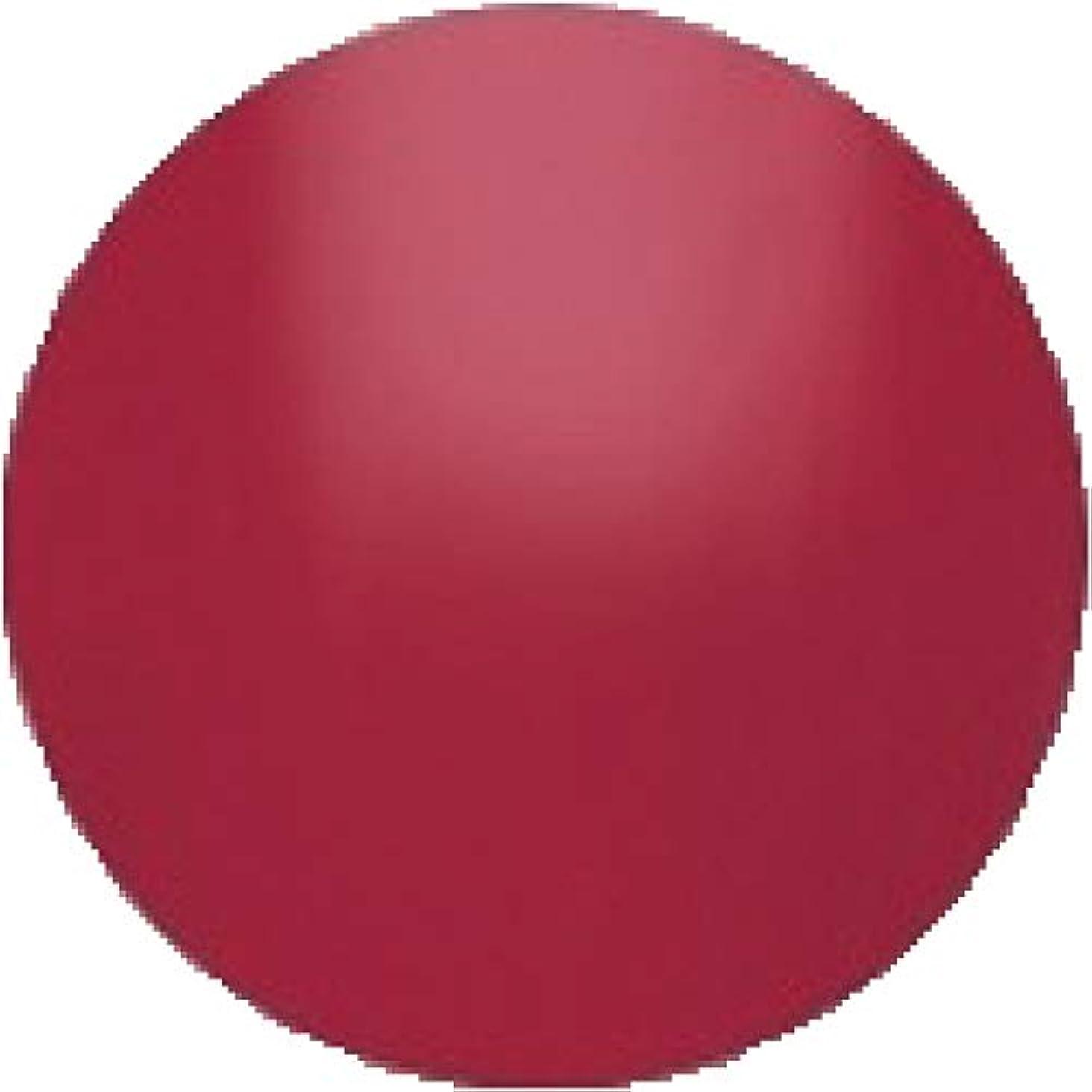 突撃事件、出来事非アクティブEntity One Color Couture Gel Polish - Sole Sensation - 0.5oz / 15ml