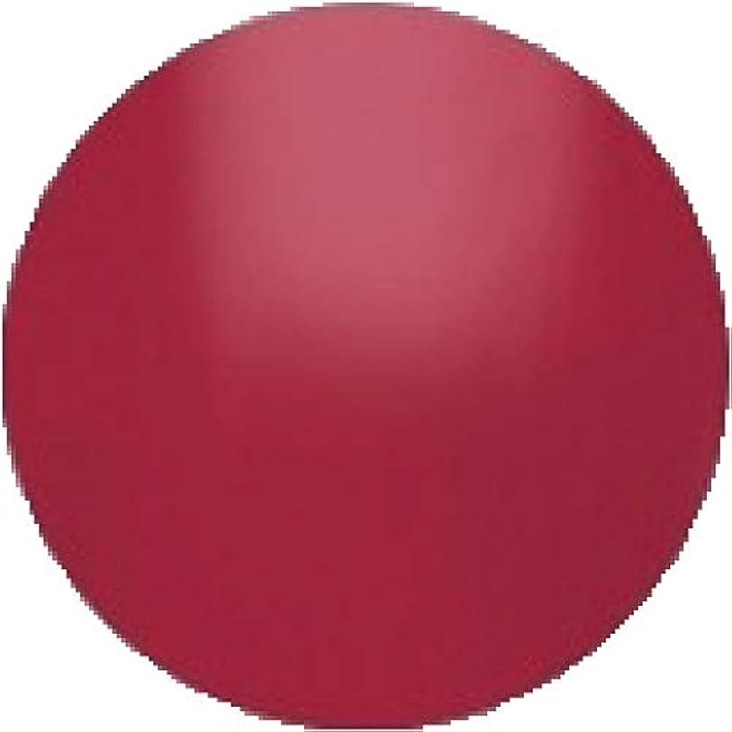 ライブ鷲即席Entity One Color Couture Gel Polish - Sole Sensation - 0.5oz / 15ml