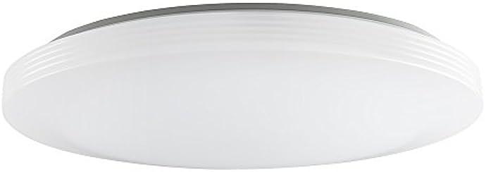 NEC LEDシーリングライト LIFELED'S 調光タイプ ~12畳 HLDZD1269
