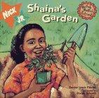 Shaina's Garden (Gullah Gullah Island)