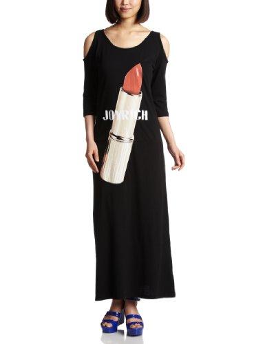 Lipstick Dress ジョイリッチ