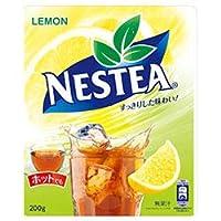 ネスレ日本 ネスティー レモン 200g×12袋入×(2ケース)