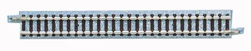 Nゲージ関連用品 ストレートレール S140 (F) (2本セット) 1021