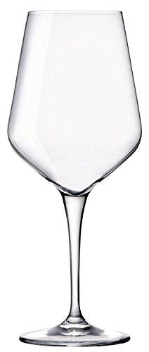 プレミアム ワイングラス モデル 容量440ml 約φ6.1×21.6cm
