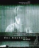 Das Bauhaus webt: Die Textilwerkstatt am Bauhaus. Jahresausstellung des Arbeitskreises selbstaendiger Kultur-Institute AsKI 1998. Ausstellungskatalog zu den Ausstellungen im Bauhaus-Archiv Berlin vom 16.09.1998 bis 31.01.1999, in der Stiftung Bauhaus Dessau vom 20.03.1999 bis 25.04.1999, im Nederlands Textielmuseum Tilburg vom 22.05.1999 bis 05.09.1999 und in den Kunstsammlungen zu Weimar vom 26.09.1999 bis 05.12.1999