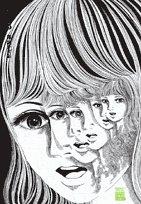 おろち 3 (ビッグコミックススペシャル 楳図パーフェクション! 4)の詳細を見る