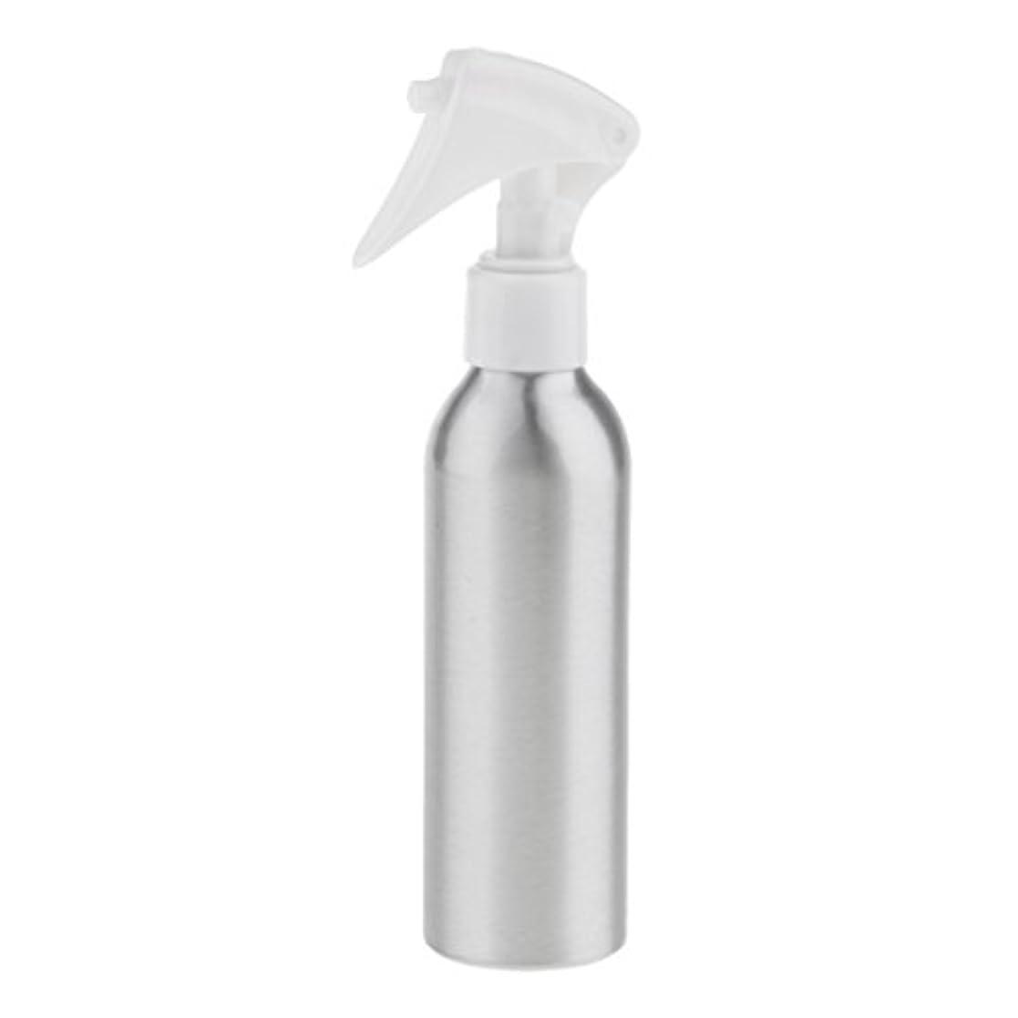 リーガンエーカー煩わしいスプレーボトル - 空の詰め替え式の容器は精油、クリーニング製品、自家製の洗剤、アロマテラピー、水とミストプラント、そしてクリーニング用の酢の混合物に最適 - 250ML