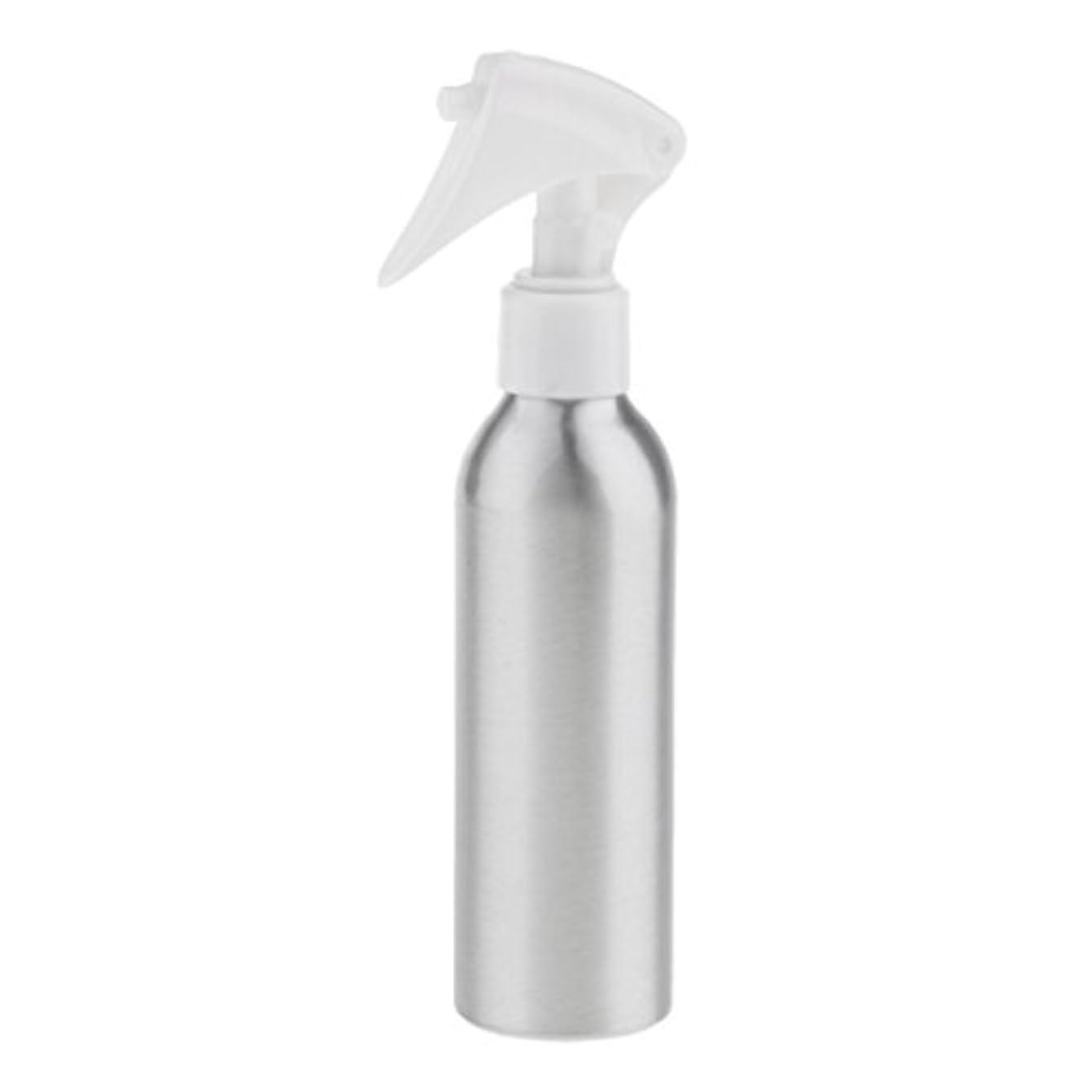 お香国勢調査間違っているスプレーボトル - 空の詰め替え式の容器は精油、クリーニング製品、自家製の洗剤、アロマテラピー、水とミストプラント、そしてクリーニング用の酢の混合物に最適 - 250ML