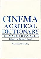 Cinema: 2Critical