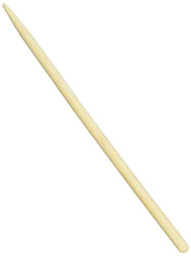 竹製ドック棒(100本入)18cm