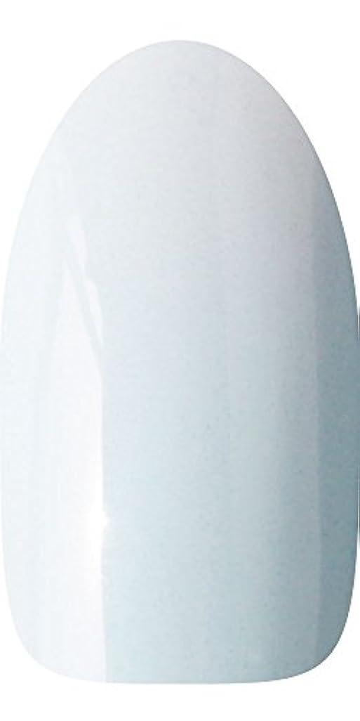 風オゾン慣れるsacra カラージェル No.024 わすれな草