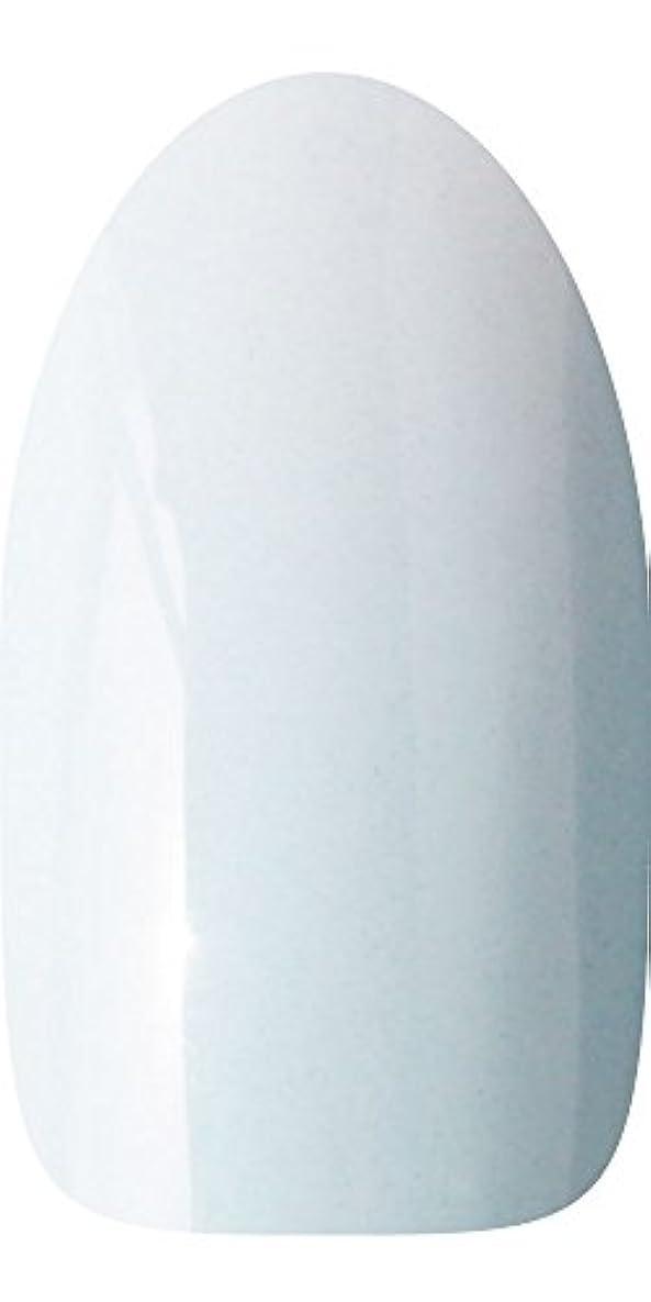 材料ペックフィットsacra カラージェル No.024 わすれな草