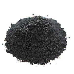 食べる炭の人気おすすめランキング12選【危険?】