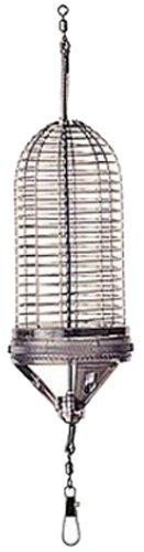 第一精工 W キャップカゴ 60-M 04107
