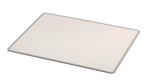 パール金属 風呂 ふた W-16 78×157cm 3枚組 アルミ 組み合わせ シンプルピュア 日本製 HB-1365