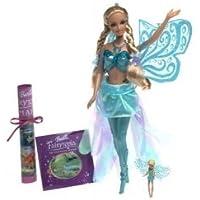 バービー Fairytopia Wonder 妖精 - Joybelle 131002fnp [並行輸入品]