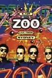 ZOO TVツアー~ライヴ・フロム・シドニー [DVD] 画像